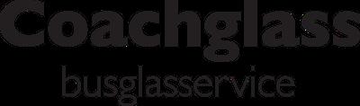 Coachglass