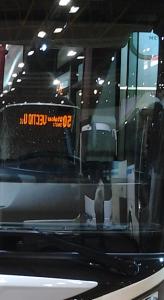 Busglas_4